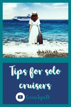 Discussing the Basics of Cheap Cruises Cruise Packing Tips, Carry On Packing, Cruise Travel, Cruise Vacation, Cheap Cruises, Fun, Hilarious
