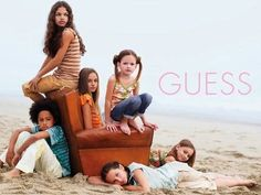 ralph lauren kid models - would love to shoot an old recliner on the beach, ha Kids Fashion Photography, Children Photography, Stylish Kids Fashion, Fashion Kids, Ralph Lauren Kids, Child Models, Cute Kids, Modelling Poses, Modeling