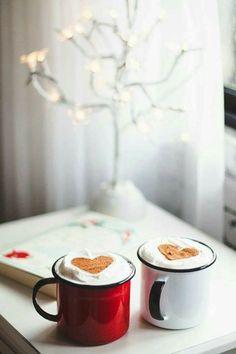 Prodigious Useful Ideas: Coffee Machine Wood but first coffee painting.Vacuum Coffee Maker coffee creamer half and half. Coffee Heart, Coffee Girl, I Love Coffee, My Coffee, Coffee Corner, Blended Coffee, Black Coffee, Coffee Cafe, Coffee Drinks