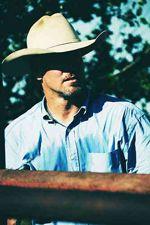 Smile :)    Marlboro Man   The Pioneer Woman   Ree Drummond