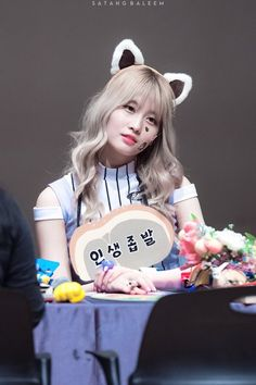 Nayeon, Kpop Girl Groups, Korean Girl Groups, Kpop Girls, Extended Play, Vocaloid, Kyoto, Rapper, K Pop Star