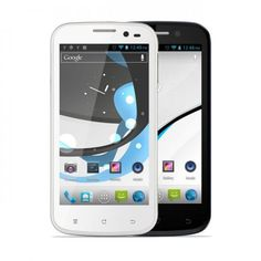 B94 Smartphone 4.5 pollici Schermo Supper QHD Android 4.1 MTK6589 Quad core 1.2GHz Dual sim UMTS/3G http://www.androidtoitaly.com/goods.php?id=1114 Frequenza CPU	1.2GHZ Quad Core  Risoluzione Display	540*960  ROM	4GB RAM	1GB