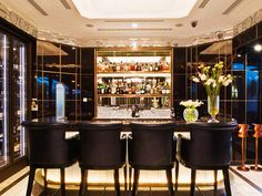 Boutique Hotels London Images - Gallery of The Wellesley Hotel London