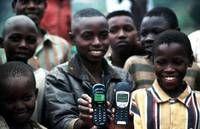 Las tecnologías de la información y la comunicación (TIC) pueden contribuir al acceso universal a la educación, la igualdad en la instrucción, el ejercicio de la enseñanza y el aprendizaje de calidad y el desarrollo profesional de los docentes, así como a la gestión dirección y administración más eficientes del sistema educativo.  UNESCO