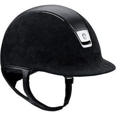 Browse our extensive selection of essential equestrian protective gear, including horseback riding helmets and riding vests, all from the top brands. Horse Riding Clothes, Riding Hats, Riding Helmets, Horse Clothing, Equestrian Outfits, Equestrian Style, Equestrian Fashion, Horse Fashion, Loafers Online