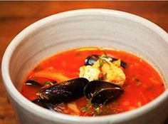 Rød fiskesuppe I Foods, Thai Red Curry, Ethnic Recipes