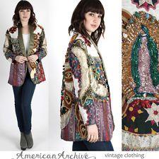 680cde40b57 sequin jacket. Sequin BlazerSequin JacketBeaded JacketVintage ...