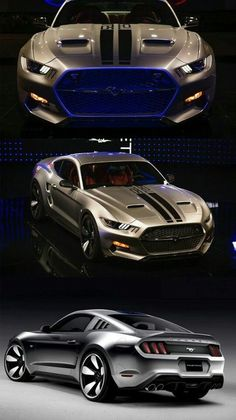 """Awesome Ford 2017: All New ''2017 Ford Mustang Rocket"""" Breaking 2017 Car News, Photos & Videos, Pictures/Photos Gallery, Photos, Details, Specs Car24 - World Bayers Check more at http://car24.top/2017/2017/05/10/ford-2017-all-new-2017-ford-mustang-rocket-breaking-2017-car-news-photos-videos-picturesphotos-gallery-photos-details-specs-car24-world-bayers-4/"""