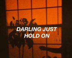 just hold on // steve aoki & louis tomlinson