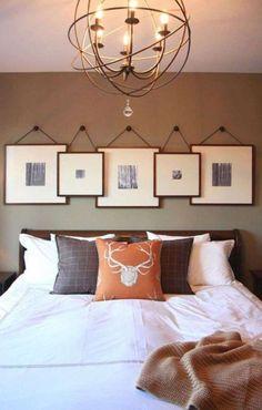 Arredi per bed and breakfast (Foto 34/42) | Designmag