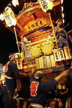 関口 史彦 | Photographer FUMIHIKO SEKIGUCHI Discovery, Broadway Shows, Japan, Japanese