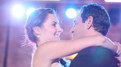 Thanos & Nikolett wedding cinematography on Vimeo