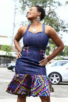4 Factors to Consider when Shopping for African Fashion – Designer Fashion Tips African Fashion Designers, African Fashion Ankara, African Inspired Fashion, Latest African Fashion Dresses, African Print Dresses, African Print Fashion, African Dress, African Lace, African Prints