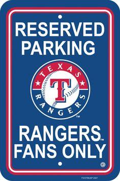 I need this -- Texas Rangers