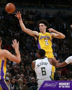 129 Best Lakers  1 images  b6f33ea63