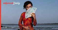 Хиджры: как выглядит третий пол в Индии