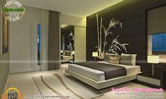 master bedroom interior design   #masterbedroom #bedroomideas #bedroomdesign