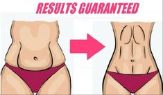 Victim Of Blood Defect - Do This One Unusual Trick Before Work To Melt Away Pounds of Belly Fat Workout Programs For Women, Abs Workout For Women, Lose Weight Naturally, Reduce Weight, Losing Weight, Best Abs, Six Pack Abs, Lower Abs, Reduce Belly Fat