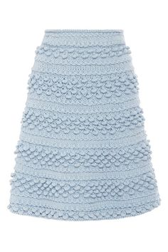 Трикотажные юбки: где купить и как носить   Мода   Выбор VOGUE   VOGUE