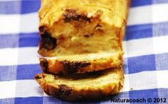 Cake aux pommes et petit épeautre Nutrition, Spanakopita, Muffins, Sandwiches, Pie, Snacks, Ethnic Recipes, Desserts, Food