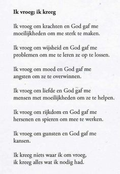 Mooi... Baptism Quotes Bible, Bible Words, Bible Verses Quotes, Faith Quotes, Word Of Faith, Faith Hope Love, How To Get Better, God Prayer, Quotes About God