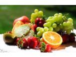 MAGAZINE NATURISTE Fruit Salad, Cobb Salad, Potato Salad, Potatoes, Ethnic Recipes, Food, Magazine, Fruit Salads, Potato