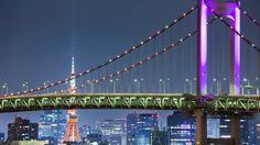 #bestofcity Tokyo with @Four Seasons Hotel Tokyo at Marunouchi Chef Concierge Akhil Tiwari.
