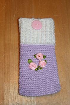 Handmade by Alpenkatzen Beanie, Hats, Handmade, Knitting And Crocheting, Nice Asses, Hand Made, Hat, Craft, Beanies