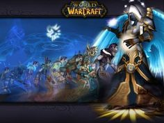 40 Best Wow Priest Images World Of Warcraft Priest