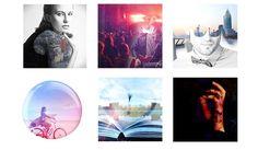 PhotoDirector 8 - Retouche et Conception Photo Complète