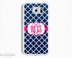 Hey, I found this really awesome Etsy listing at https://www.etsy.com/listing/202628387/samsung-galaxy-s6-case-samsung-galaxy-s6