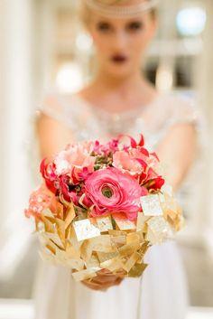Auf den Spuren von Marlene Dietrich ASCHAAA PHOTOGRAPHY http://www.hochzeitswahn.de/inspirationen/auf-den-spuren-von-marlene-dietrich/ #wedding #flowers #style