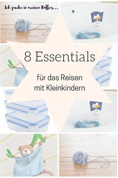 8 essentials for traveling with toddlers - a list of Anyworkingmom Source by nessianni Toddler Travel, Travel With Kids, New Zealand Tours, Camping Holiday, Toddler Dolls, Essentials, Traveling With Baby, Travel Packing, Vacation Trips