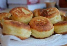 Pretzel Bites, Doughnut, Hamburger, Bakery, Recipies, Muffin, Bread, Breakfast, Desserts