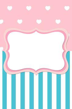 #layout #label #pattern #labeldesign #cutelabel #girlylabel #freelabel #evedesign