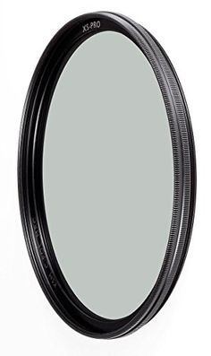 Buy B+W XS-Pro HTC Kaesemann Circular Polarizer with Multi-Resistant Nano Coating in our store with discount! Only two weeks sale for B+W XS-Pro HTC Kaesemann Circular Polarizer with Multi-Resistant Nano Coating Photography Reviews, Flash Photography, Photography Equipment, Digital Photography, Landscape Photography, Filter Camera, Camera Lens, Photography Accessories, Photo Accessories