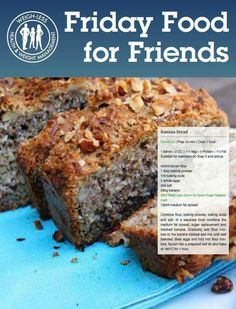 Diabetic Recipes, Diet Recipes, Cooking Recipes, Recipies, Healthy Recipes, Healthy Meal Prep, Healthy Snacks, Healthy Eating, Low Gi Foods