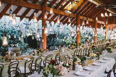 Sydney Polo Club wedding venue, Richmond. Lara Hotz Photography