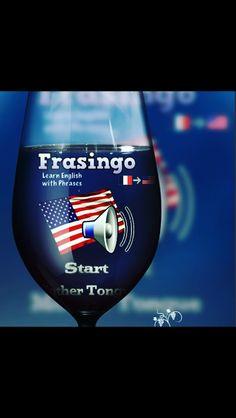 Frasingo French-English