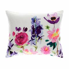 Bluebell Gray, Floral Homewares, Interiors Got it!