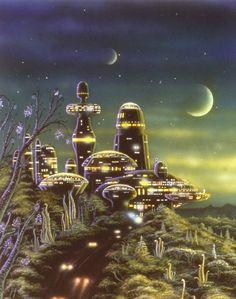 retro futurism   Tumblr