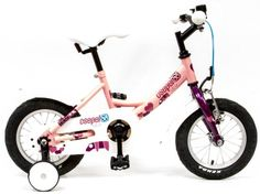 Gyönyörá gyermek bicikli - Schwinn Csepel Tricycle, Lily, Vehicles, Products, Orchids, Car, Lilies, Gadget, Vehicle