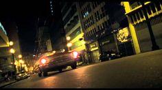 """Trailer """"Luz nas Trevas - A Volta do Bandido da Luz Vermelha"""""""