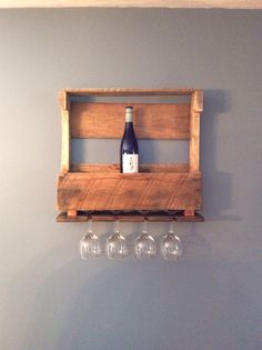 A new wine rack 4 eirik!!!!!