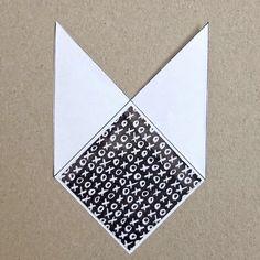 Lesezeichen & Layout |Ein MitmachMontag Tutorial von Nina Menden für www.danipeuss.de