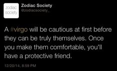 zodiac society Gemini Traits, Gemini Life, Gemini Man, Virgo Girl, Aries Zodiac Facts, Gemini Quotes, Virgo Astrology, Virgo Horoscope, Capricorn