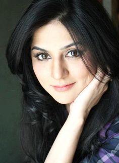Sanam Baloch - Pakistani Hot Celebrity