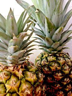 Pineapple #pineapple #pineapplelove