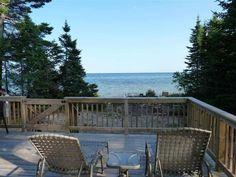 3680 Gay Lac La Belle Rd, Mohawk, MI 49950 - Exterior
