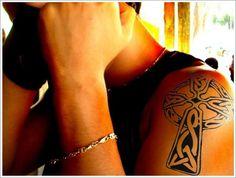 Celtic-Cross-design-Ideas-30.jpg 550×415 pixels
